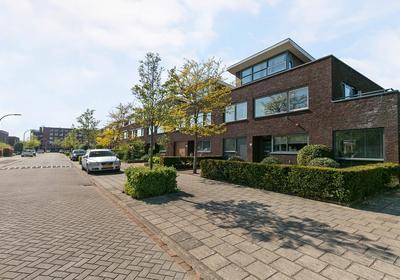 Gaarderstraat 24 in Delfgauw 2645 ME