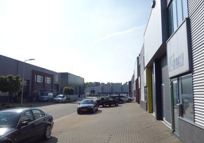 Loodsstraat 11 in Hengelo 7553 ED