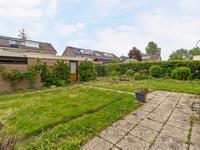 De Horst 22 in Heino 8141 BA