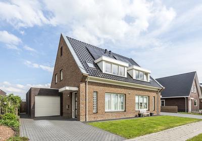 Zwarte Weg 2 M in Vegelinsoord 8467 SE