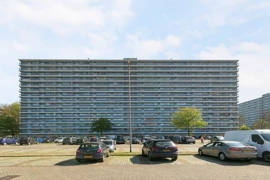 Hemingwayplaats 280 in Rotterdam 3068 WT