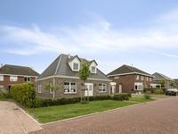 Waterbies 59 in Schoonebeek 7761 KH