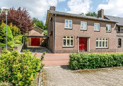 Hoekerweg 18 in Nuth 6361 DV
