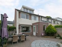Marlijnstraat 15 in Helmond 5706 EN
