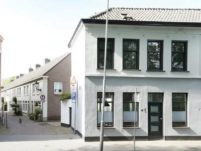 Zuid Willemsvaart 175 in 'S-Hertogenbosch 5211 SG