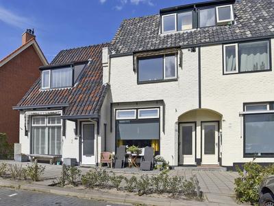 Nieuwe Duinstraat 53 B in Noordwijkerhout 2211 CS