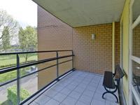 Professor Boerhaaveweg 55 in Voorschoten 2251 HX
