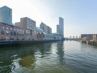 Laan Op Zuid 354 in Rotterdam 3071 AA