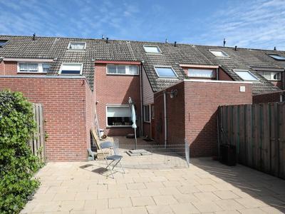 Jol 20 9 in Lelystad 8243 GH