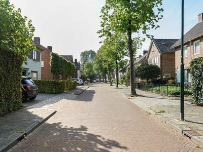 Valkenierslaan 2 in Oisterwijk 5062 CN
