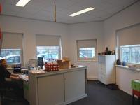Mastwijkerdijk 128 130A in Montfoort 3417 BT