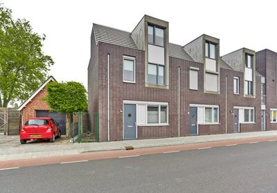 Prinsenstraat 14 A in Zundert 4881 VB