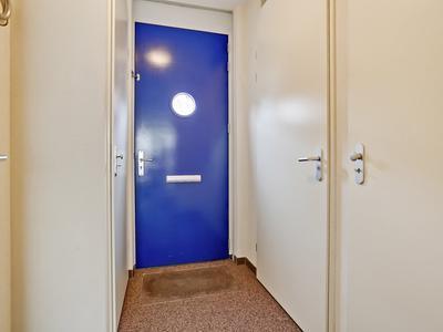 Prinsenstraat 14 A in Zundert 4881 VB