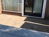 Dr. B. Brongersstraat 12 A in Veendam 9645 AL