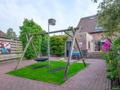 Laan Van Havezathen 24 in Norg 9331 LN