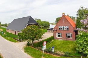 Noordlangeweg 21 in Willemstad 4797 SB