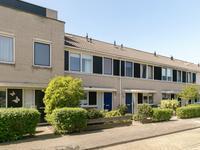 Beelstraat 22 in Zwolle 8015 BE