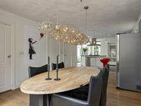 Kraanvogellaan 59 in 'S-Hertogenbosch 5221 GA