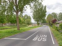 Zonnebloemweg 54 in Almere 1338 LX
