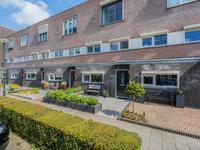 Berenklauw 42 in 'S-Hertogenbosch 5236 SE
