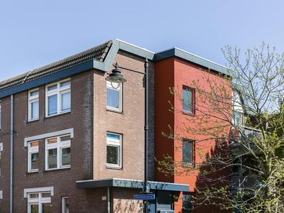 Klarendalseweg 480 2 in Arnhem 6822 GX