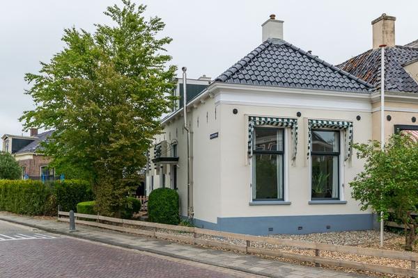 Walperterwei 2 in Wommels 8731 CC