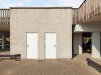 Sofie Blank Erf 38 in Capelle Aan Den IJssel 2907 BE