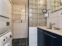 Rijnlaan 25 in Bergen Op Zoom 4615 CA