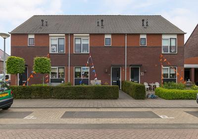 De Heerdtweg 32 in Oosterwolde Gld 8097 SH