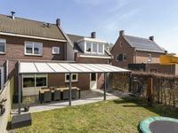 Watermunt 30 in Schaijk 5374 MK