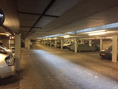 Hartingstraat in Utrecht 3511 HV