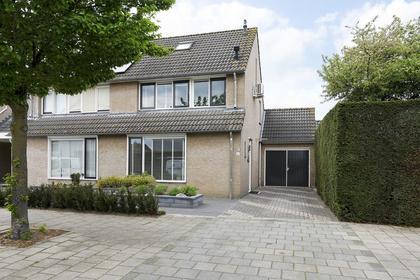 Ambrosiushof 39 in Haarsteeg 5254 HA