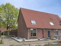Zuiderbeemd 31 in Oosterhout 4907 EL