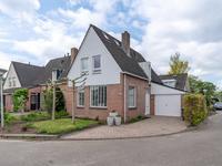 Nicolaas Ten Woldeweg 33 in De Wijk 7957 CW