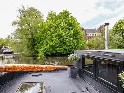 Groot Wezenland 53 in Zwolle 8011 JX