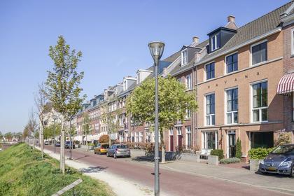 Neerwal 106 in Helmond 5708 ZA