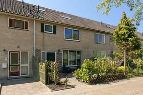 J.W. Schuurmanstraat 91 in Domburg 4357 EJ