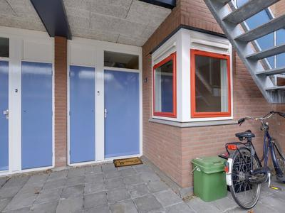 Grietsestraat 6 in Zevenaar 6901 GT