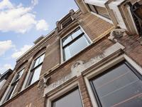 Geestbrugkade 25 in Rijswijk 2281 CV