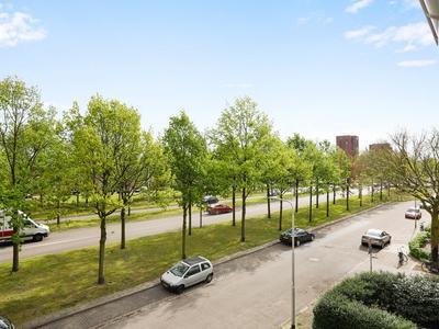 Industrieweg 57 in Nijmegen 6541 TV