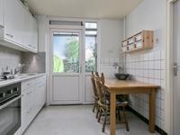 Pastoor Van Den Heuvelstraat 22 in Aarle-Rixtel 5735 GE