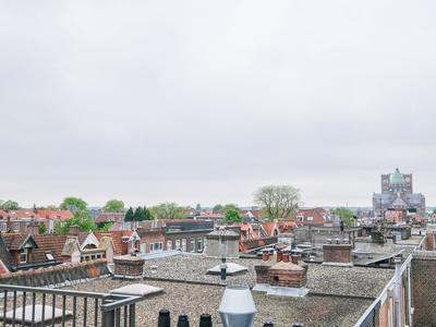 Tempeliersstraat 67 K in Haarlem 2012 EC