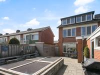 Steenstraat 20 in Losser 7581 BL