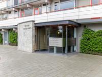 Dotterlei 751 in Capelle Aan Den IJssel 2906 BR