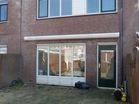 Botter 32 48 in Lelystad 8243 KL