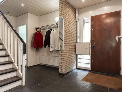Hodenpijlkade 22 in Amsterdam 1058 LX