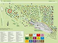 Grevenhout 21 73 in Uddel 3888 NR