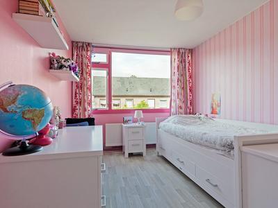 Teldersstraat 6 in Kampen 8265 WR