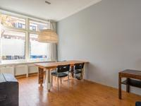 Balistraat 23 in Utrecht 3531 PS