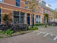 Balistraat 23 in Utrecht 3531 PS